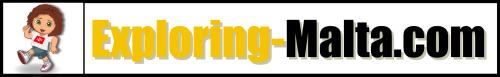 www.exploring-malta.com