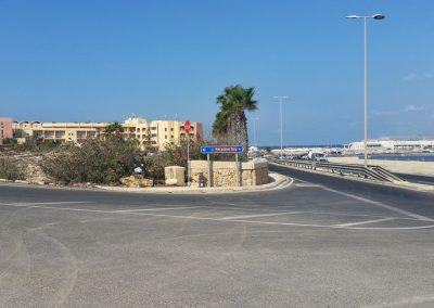 paradise bay1
