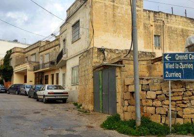 a-troll-in-qrendi
