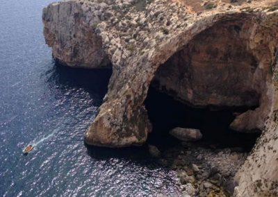 blue-grotto qrendi