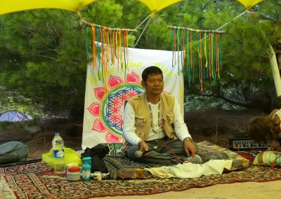 bubble-festival-Guru Darma Yasa