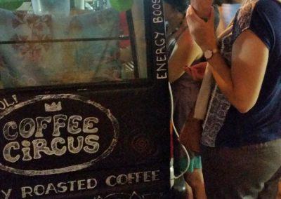 hamrun-chocolate-festival-coffee circus organic coffee