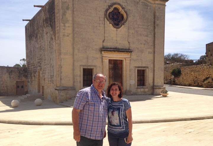 Qrendi: One of Malta's Best Kept Secrets