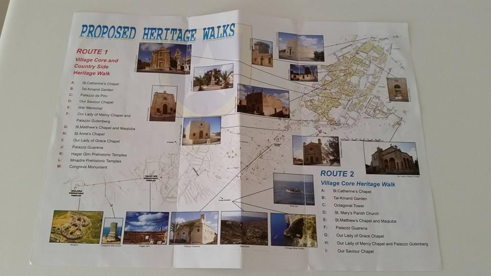 map-qrendi