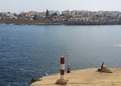 marsascala-fisherman