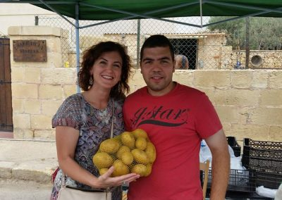 potato-feast-qrendi 5th june 2016