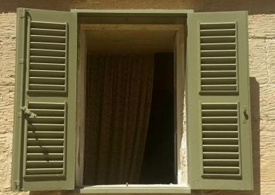 qrendi-balcony2