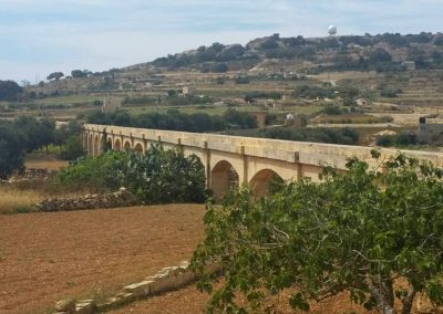 the-knights-acqueduct-qrendi-siggewi