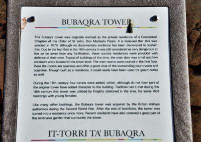 bubaqra-tower-zurrieq