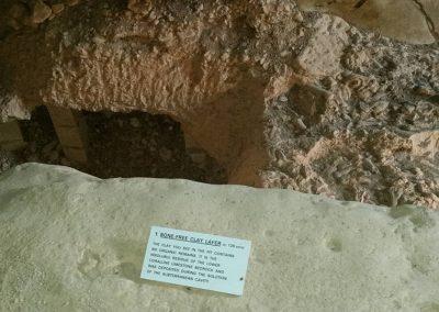 ghar-dalam-cave