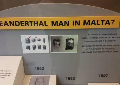 ghar-dalam-neanderthal-man