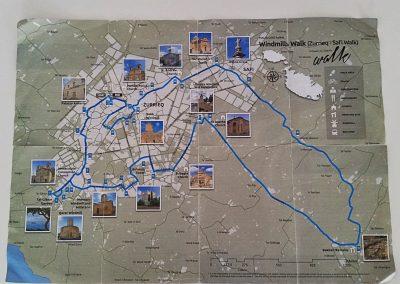 map zurrieq1