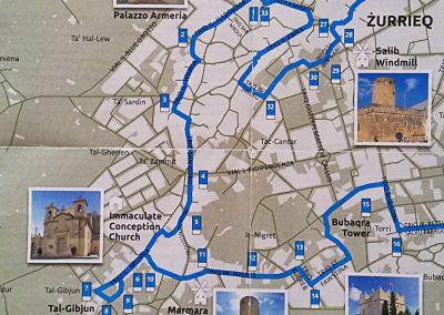 map zurrieq2