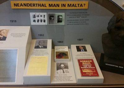 neanderthal-man-in-malta