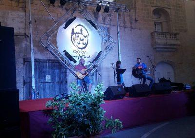 qormi-wine-festival