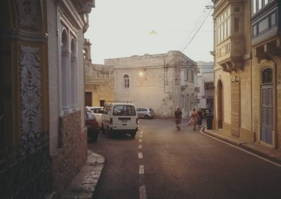 qormi-wine-festival-the-village