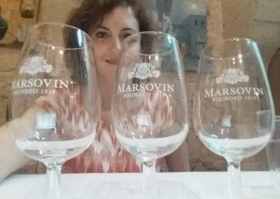 qormi-wine-festival-wine-tasting marsovin experts