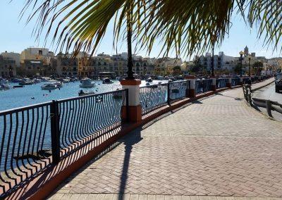 st-george-bay-promenade