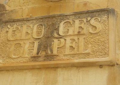 st-george-chapel-birzebuggia