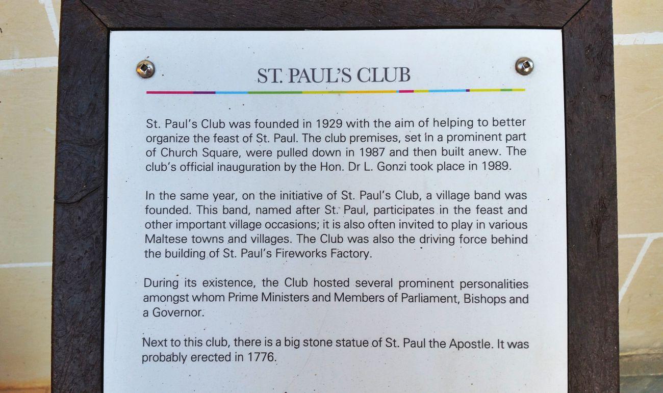 st-pauls-club-safi