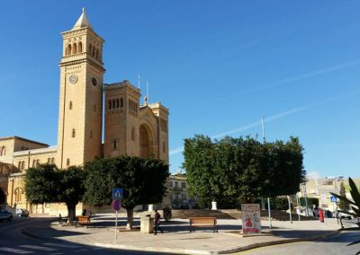 st-peters-church-birzebuggia