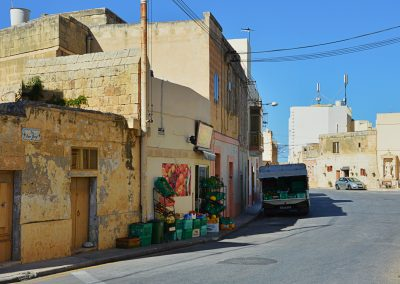 zurrieq experience the village