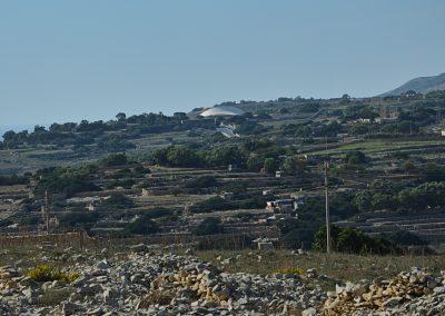 Hagar Qim and Mnajdra Neolithic Temples, Qrendi
