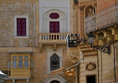 Zurrieq St Catherine of Alexandria Band Club