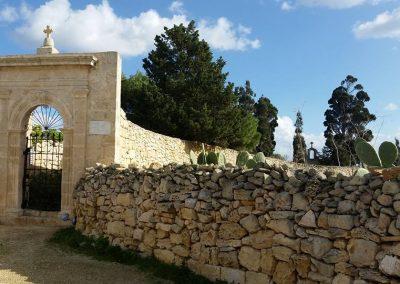 annunciation-chapel-hal-milleri