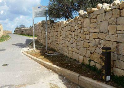 access-to-hal-milleri-area
