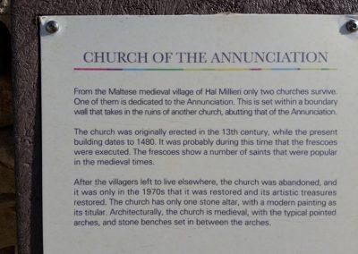 annunciation-chapel3