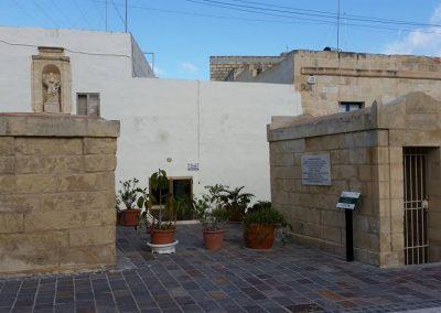 catacombs-mqabba