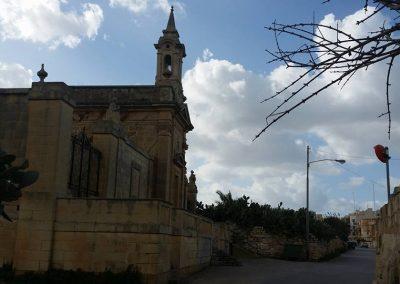 chapel-of-nazaret