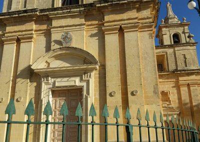 mqabba-parish-church