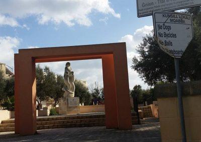 mqabba-village1