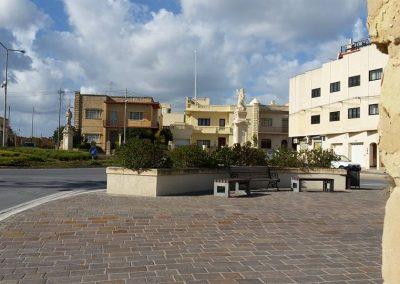 mqabba-village