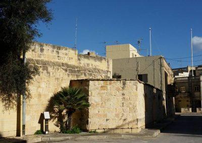 old-hospital-mqabba