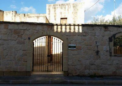 old-hospital-mqabba2
