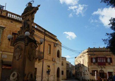 parish-square-mqabba