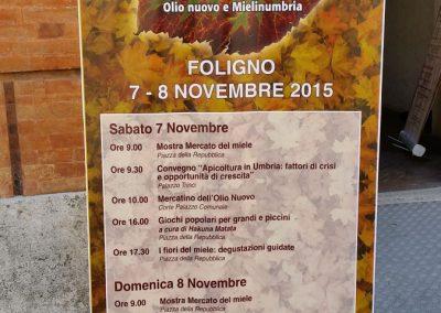 foligno3