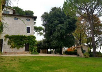 montefalco62