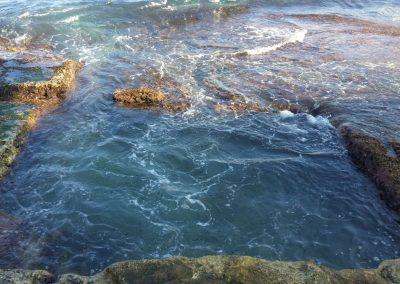 roman bath2