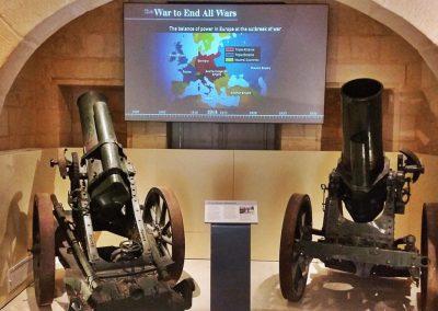 war museum19