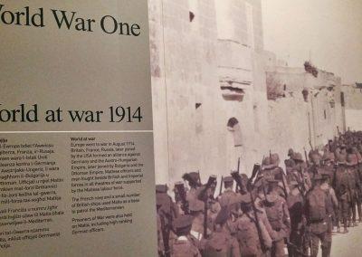 war museum20