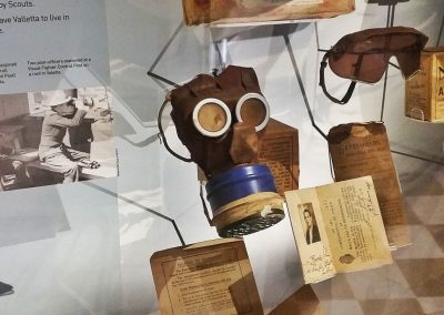 war museum22
