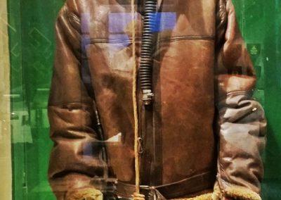 war museum23