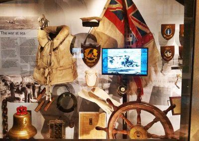 war museum24a