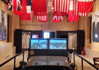 war museum27