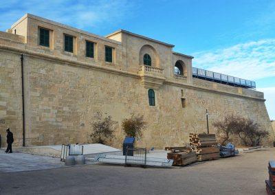 war museum3