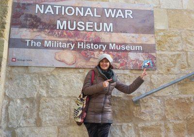 war museum8